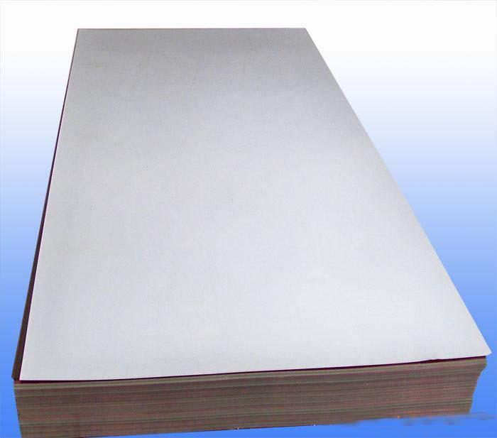 重庆316L不锈钢板