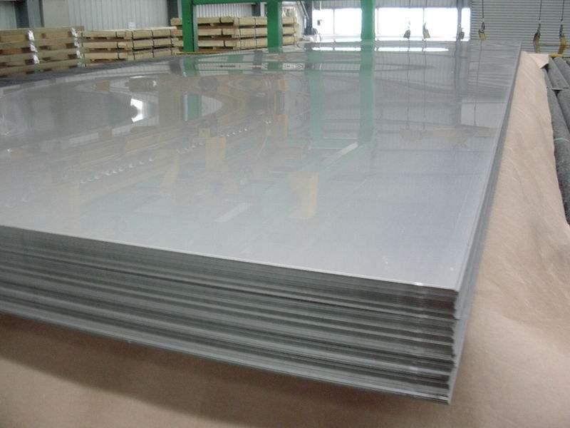 铜川310S耐高温不锈钢