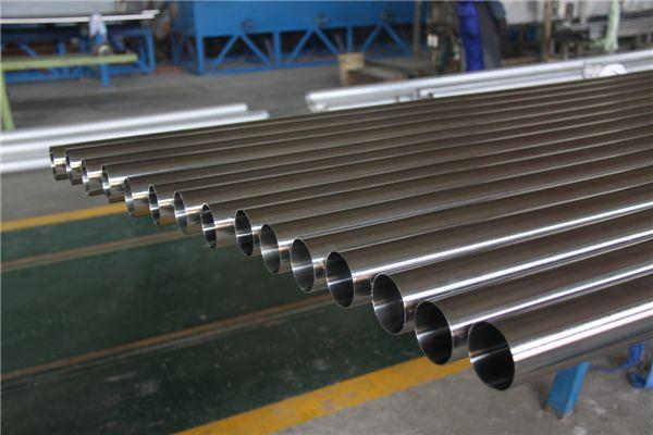 雅安310S耐高温不锈钢
